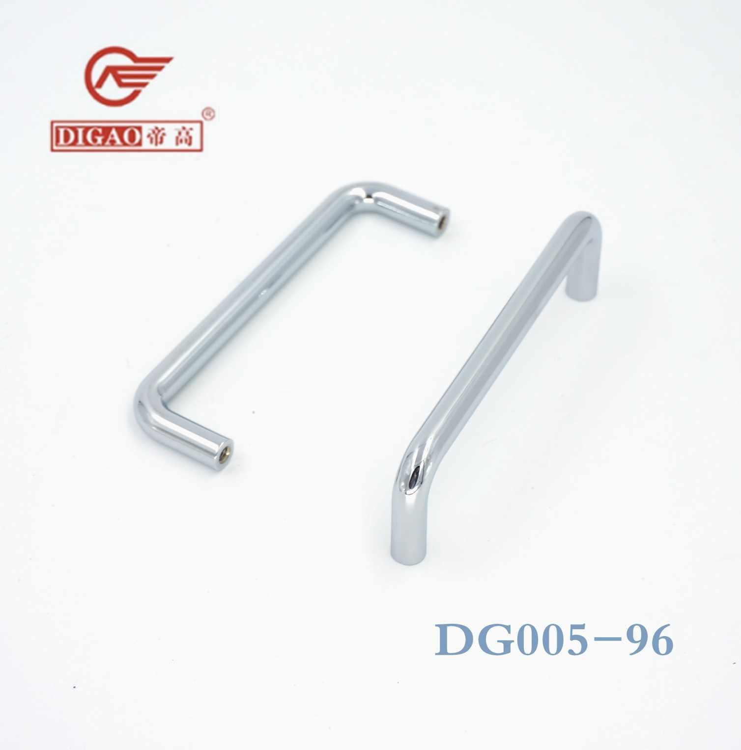 DG005-96
